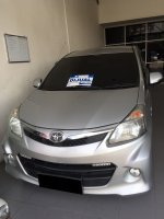 Toyota Avanza Veloz 1.5 G AT 2013 (S__44269669.jpg)