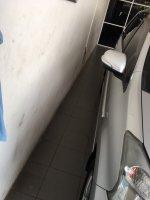 Toyota Avanza Veloz 1.5 G AT 2013 (S__44269667.jpg)
