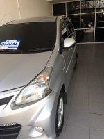 Toyota Avanza Veloz 1.5 G AT 2013 (S__44269668.jpg)