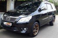 Toyota: Jual Kijang Innova 2011 GNKI (IMG-20170831-WA0006bbbbbbbbbbb.jpg)