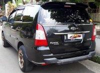 Toyota: Jual Kijang Innova 2011 GNKI (IMG-20170831-WA0007bbbbbbbbb.jpg)