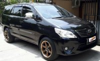 Toyota: Jual Kijang Innova 2011 GNKI (IMG-20170831-WA0003bbbbbbbbbbbbbbbb.jpg)