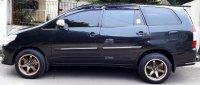 Toyota: Jual Kijang Innova 2011 GNKI (IMG-20170831-WA0009aaaaaaaa.jpg)