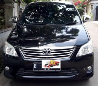 Toyota: Jual Kijang Innova 2011 GNKI (IMG-20170831-WA0005 bbbbbbbbbbbb.jpg)