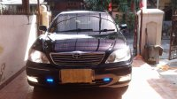 JUAL MOBIL TOYOTA CAMRY V6 AUTOMATIC
