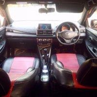 Toyota: All new Yaris E 2014 sangat seperti baru (IMG_20170831_110147.jpg)