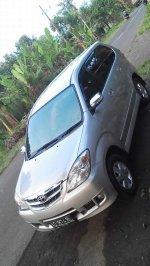 Toyota: Jual cepat avanza g 2010 (FB_IMG_1504264713699.jpg)
