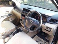 Toyota Avanza G 2013 Manual hitam (IMG-20170822-WA0037.jpg)