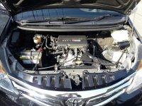 Toyota Avanza G 2013 Manual hitam (IMG-20170822-WA0036.jpg)