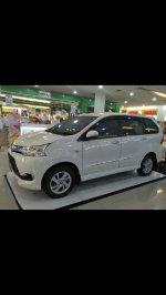 Jual Avanza: Toyota promo murah dki