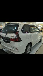 Avanza: Toyota promo murah dki (Screenshot_2017-09-03-18-26-21-18.png)