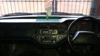 Toyota: Dijual Kijang Kapsul LGX Manual Th. 1998, kondisi cakep (20170828_130338.jpg)