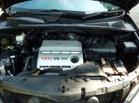 Toyota: New Harrier 3.0 AIRS V6 4WD powerback door full option (th6.jpg)