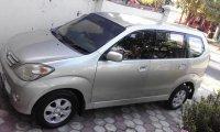 Jual Toyota: Avanza G 2004 Pamekasan