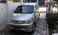 Toyota: Avanza G 2004 Pamekasan (20170721_155136.jpg)
