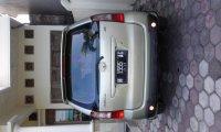 Toyota: Avanza G 2004 Pamekasan (20170721_154234.jpg)