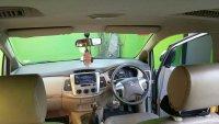 Toyota Kijang Innova Tahun 2013 tipe G Manual (IMG-20170903-WA0023.jpg)