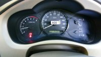 Toyota Kijang Innova Tahun 2013 tipe G Manual (IMG-20170903-WA0010.jpg)