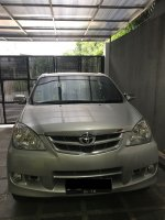 Dijual Toyota Avanza 1.3 G