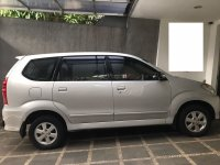 Dijual Toyota Avanza 1.3 G (Avanza samping kanan.jpg)