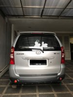 Dijual Toyota Avanza 1.3 G (Avanza belakang 2.jpg)