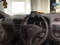 Dijual Toyota Avanza 1.3 G (Avanza dashboard depan.jpg)