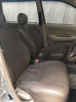 Dijual Toyota Avanza 1.3 G (Avanza jok depan.jpg)