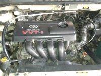 Toyota: Altis 1.8G Matic 2004 Mulus & Mesin bagus Tinggal pakai (20170410_062529.jpg)