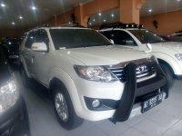 Toyota: Grand New Fortuner G Luxury Tahun 2012 (kanan.jpg)