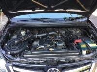 Toyota: Innova 2010 Tipe V - MPV Keren (IMG_3050.JPG)