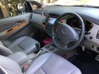Toyota: Innova 2010 Tipe V - MPV Keren (IMG_3049.JPG)