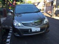 Toyota: Innova 2010 Tipe V - MPV Keren (IMG_3048.JPG)