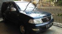 Toyota Kijang LGX Matic 2002 Biru dengan TV Mulus Nego (IMG_20170905_090455.jpg)