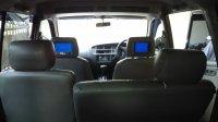 Toyota Kijang LGX Matic 2002 Biru dengan TV Mulus Nego (IMG_20170905_090626.jpg)