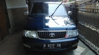 Toyota Kijang LGX Matic 2002 Biru dengan TV Mulus Nego (IMG_20170905_090442.jpg)