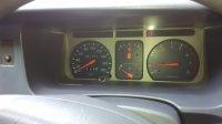 Toyota Kijang LGX Matic 2002 Biru dengan TV Mulus Nego (IMG_20170905_090706.jpg)
