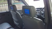 Toyota Kijang LGX Matic 2002 Biru dengan TV Mulus Nego (IMG_20170905_090750.jpg)