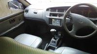 Toyota Kijang LGX Matic 2002 Biru dengan TV Mulus Nego (IMG_20170905_090803.jpg)