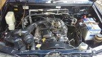 Toyota Kijang LGX Matic 2002 Biru dengan TV Mulus Nego (IMG_20170905_090945.jpg)