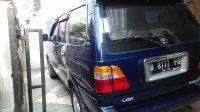 Toyota Kijang LGX Matic 2002 Biru dengan TV Mulus Nego (IMG_20170905_092851.jpg)