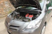 Dijual Toyota Vios Limo 2012 (IMG_8664.JPG)