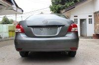Dijual Toyota Vios Limo 2012 (IMG_8653.JPG)
