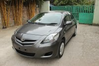 Dijual Toyota Vios Limo 2012 (IMG_8661.JPG)