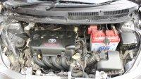 Dijual Toyota Vios Limo 2012 (IMG_8665.JPG)
