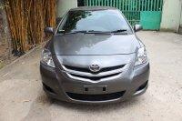 Dijual Toyota Vios Limo 2012 (IMG_8673.JPG)