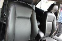 Dijual Toyota Vios Limo 2012 (IMG_8666.JPG)