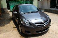 Dijual Toyota Vios Limo 2012 (IMG_8676.JPG)