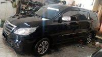 Toyota: Kijang Innova G 2015 diesel at (P_20170907_135755.jpg)