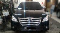 Toyota: Kijang Innova G 2015 diesel at (P_20170907_135737.jpg)