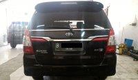 Toyota: Kijang Innova G 2015 diesel at (P_20170907_140108.jpg)